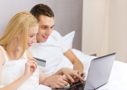 What to expect when buying a mattress online for Online shopping for mattress